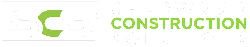 Sherwood Construction Solutions